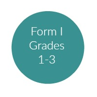 Form I (grades 1-3)