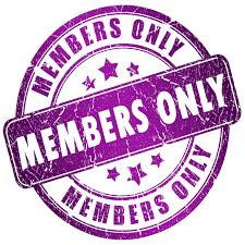 Green Year Membership Access
